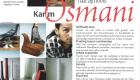 Karim-Citta-2012-2