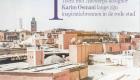 magie-van-marrakesh-1